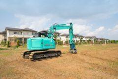 信用される土木建設工事業者の特徴とは