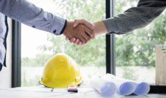 土木業でステップアップするための会社選び