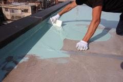 修繕工事、改修工事に伴う防水塗装工事はお任せください!